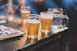 beer-2618210_960_720.jpg