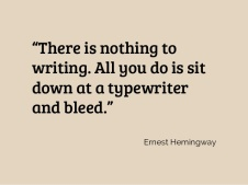 23-motivational-quotes-for-authors-by-authors-2-638
