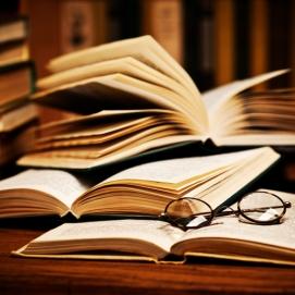 book20review_65263741.jpg