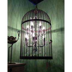 original_bronze-twelve-light-birdcage-chandelier
