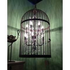 original_bronze-twelve-light-birdcage-chandelier
