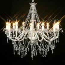 amazing_large_crystal_chandelier_12_light_1_1024x1024.jpg