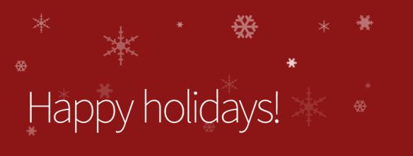 happy-holidays_0