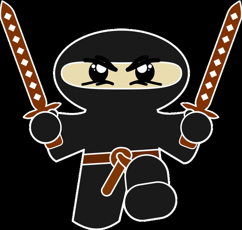 ninja-2024214_1280