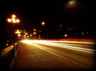 traffic-286462.jpg