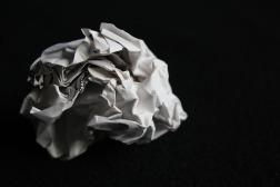 paper-1484048_960_720