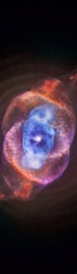 cats-eye-nebula-1098160_960_720