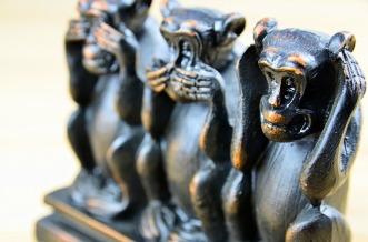 three-monkeys-1212616_960_720
