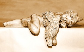 angel-1891440_960_720