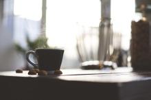 coffee-1848899_960_720.jpg