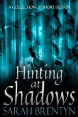 Hinting at Shadows_COVER