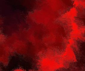 texture-1697391_1280