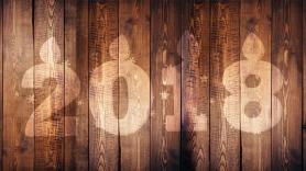 wood-2712114_1920