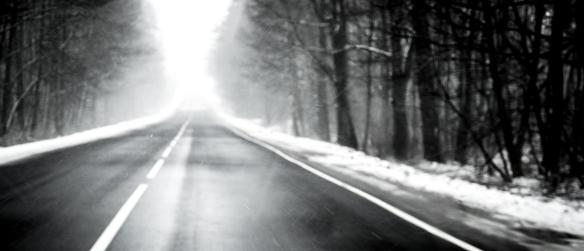 road-3168803_1920